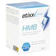 Etixx Hmb Tablets - Pack of 60