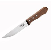 Eddingtons Jumbo Steak Knives (Set of 4)