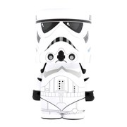 Stormtrooper Star Wars Look-ALite LED Table Lamp