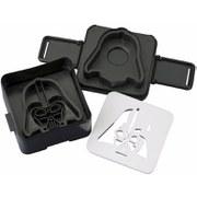 Kotobukiya Star Wars Darth Vader Sandwich Shaper