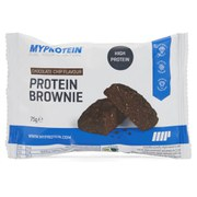 Protein Brownie - 75g