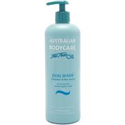 Australian Bodycare Skin Wash (100 ml)