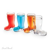 Das Boot Shot Glasses
