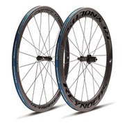 Reynolds Assault/Strike Clincher/Tubeless Wheelset