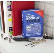 Book of Tools