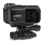 Garmin Virb X Action Camera WW - Black