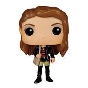 Figurine Pop! Sarah Manning Orphan Black
