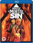 House Of Mortal Sin