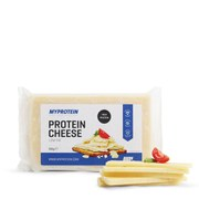 High Protein Cheese - Low Fat - 350g