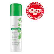 KLORANE Nettle Sebo-Regulating Dry Shampoo (150ml)