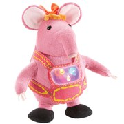 The Clangers - Lullaby Starlight Tiny