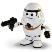 Poptater Mr. Potato Soldado de asalto - Star Wars