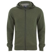Produkt Men's SGI 11 New Zip Hoody - Forest Night