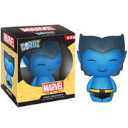 Marvel X-Men Beast Vinyl Sugar Dorbz