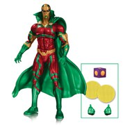 Figura DC Collectibles Mr. Miracle - Tierra 2