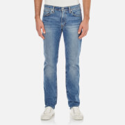 Levi's Men's 511 Slim Fit Jeans - Harbour
