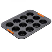 Le Creuset Bakeware 12 Cup Mini Muffin Tray