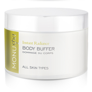 MONUspa Body Buffer 180ml
