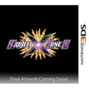 Project Zone X 2