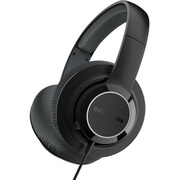 Casque de Gaming Siberia X100 SteelSeries