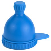 Myprotein Fill-N-Go Funnel (100ml)