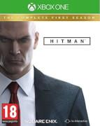 Hitman - Primera Temporada Completa