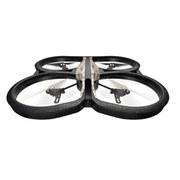 Parrot AR.DRONE 2.0 Elite Edition -Sable