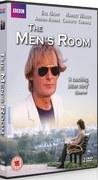 The Men's Room - Complete Series