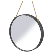 Parlane Scotia Mirror (280mm)