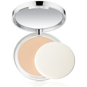Clinique Almost Powder Makeup SPF15 10g (Various Shades)
