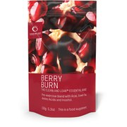 Bodyism Clean and Lean Berry Burn