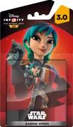 Disney Infinity 3.0: Star Wars Sabine Figure