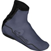 Castelli Women's Troppo Shoe Covers - Grey/Black