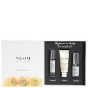 Neom Essential Mood Lifting Kit