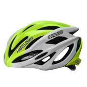Salice Ghibli Helmet - Yellow