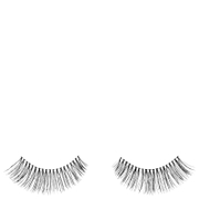 High Definition Faux Eye Lashes - Bombshell (Multipack)