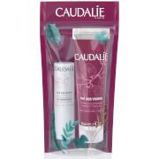 Caudalie Duo The de Vigne (Worth £9.50)
