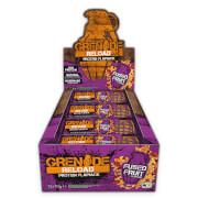 Grenade Reload Flapjack (12 x 70g)