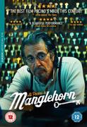 Manglehorn