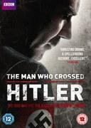 Hitler on Trial
