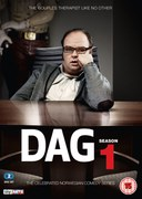 DAG - Series 1