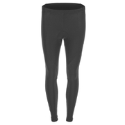 Primal Women's Covi Tights - Black