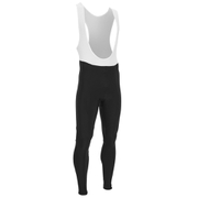 Primal Men's Thermal Bib Tights - Black