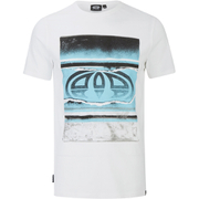 T -Shirt Animal pour Homme Loffy -Blanc