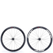 Zipp 303 Firecrest Tubular Rear Wheel