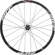 Zipp 30 Clincher Rear Wheel - Shimano/SRAM