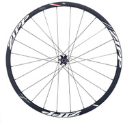 Zipp 30 Course Tubular Front Wheel