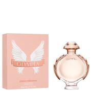 Paco Rabanne Olympéa Eau de Parfum 80ml