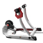 Elite Qubo Power Smart B+ Turbo Trainer