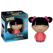 Disney Monsters Inc. Boo Dorbz Action Figure